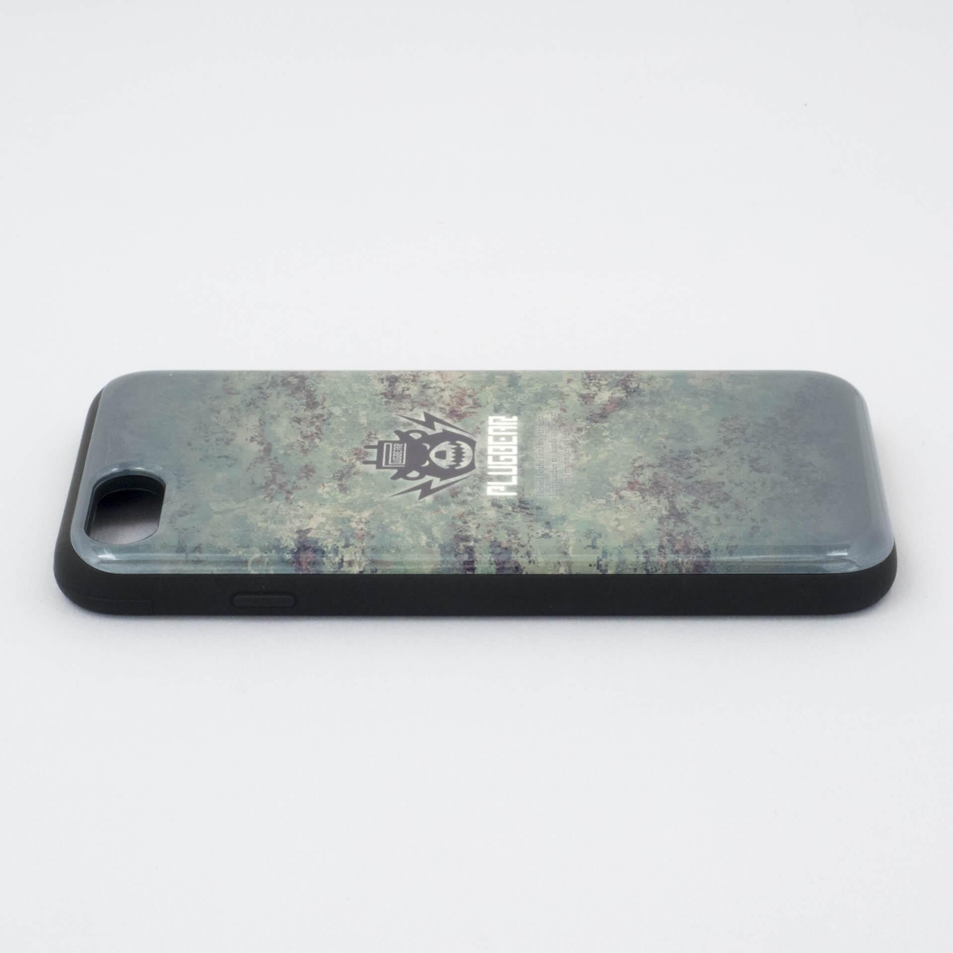 PLUGBEARのiPhoneケース画像2