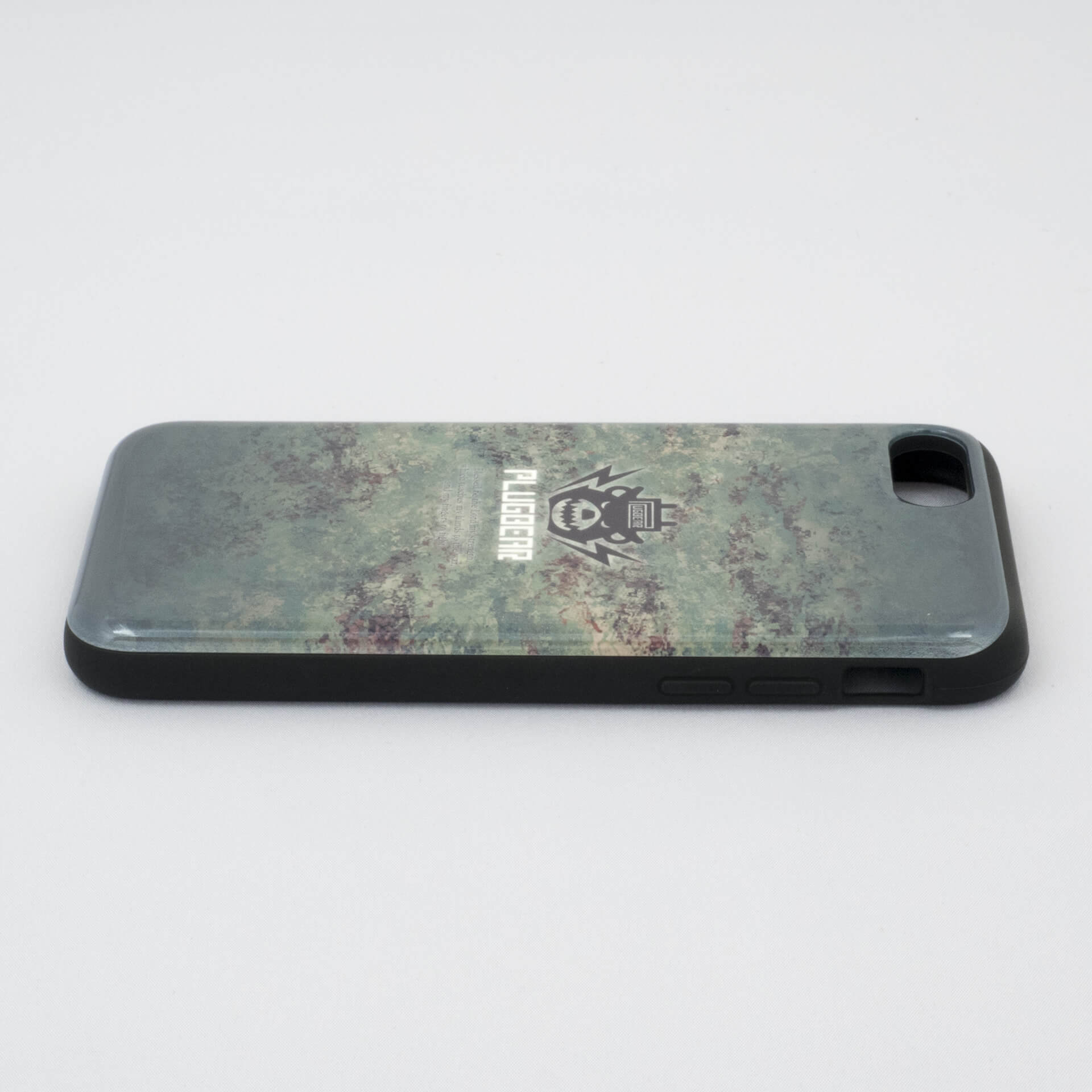 PLUGBEARのiPhoneケース画像3